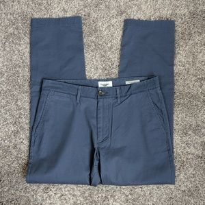 Goodfellow & Co Pants - Goodfellow & Co Hennepin Chino Pants NWOT